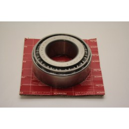 TAPERED ROLLER BEARING...